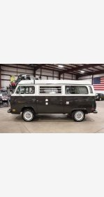 1978 Volkswagen Vans for sale 101247766