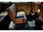1978 Volkswagen Vans for sale 101601090