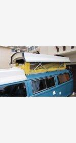 1978 Volkswagen Vans for sale 100973564