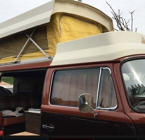 1978 Volkswagen Vans for sale 101080864