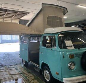 1978 Volkswagen Vans for sale 101415037