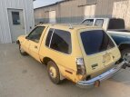 1979 AMC Pacer for sale 101560927