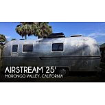 1979 Airstream Trade Wind for sale 300209372