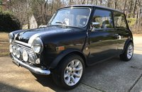 1979 Austin Mini for sale 101205119