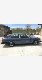 1979 BMW 320i Coupe for sale 101162697