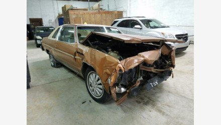 1979 Buick Le Sabre for sale 101361655