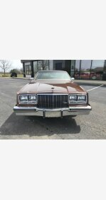 1979 Buick Riviera for sale 101125144