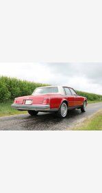 1979 Cadillac Seville for sale 101080557
