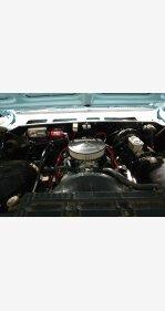 1979 Chevrolet Blazer 4WD for sale 101170552