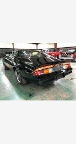 1979 Chevrolet Camaro for sale 101415026