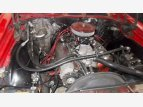 1979 Chevrolet Camaro for sale 100827034