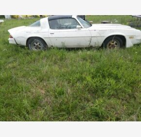 1979 Chevrolet Camaro Z28 for sale 100868064
