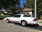 1979 Chevrolet Camaro for sale 100882948