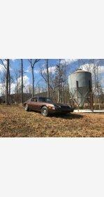 1979 Chevrolet Camaro for sale 100985942