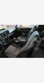 1979 Chevrolet Camaro for sale 100999881