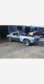 1979 Chevrolet Camaro for sale 101054715