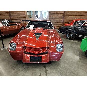 1979 Chevrolet Camaro for sale 101107253