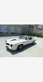 1979 Chevrolet Camaro Z28 for sale 101181819