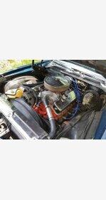 1979 Chevrolet Camaro for sale 101244438