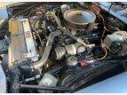 1979 Chevrolet Camaro Z28 for sale 101259037