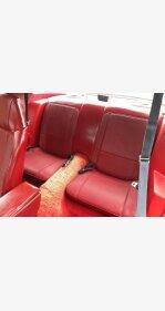 1979 Chevrolet Camaro for sale 101269124