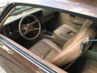 1979 Chevrolet Camaro Z28 for sale 101285174
