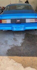 1979 Chevrolet Camaro Z28 for sale 101347875