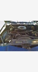 1979 Chevrolet Camaro for sale 101395512