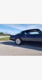 1979 Chevrolet Camaro Z28 for sale 101453663