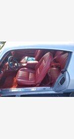 1979 Chevrolet Camaro for sale 101466447