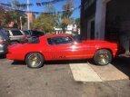1979 Chevrolet Camaro for sale 101495582