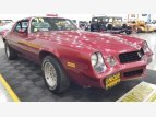 1979 Chevrolet Camaro for sale 101527833