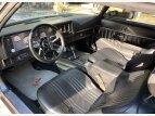 1979 Chevrolet Camaro Z28 for sale 101587113