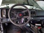1979 Chevrolet Camaro Z28 for sale 101587440