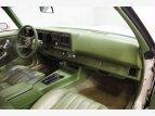 1979 Chevrolet Camaro for sale 101591966