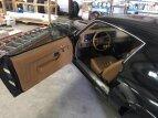 1979 Chevrolet Camaro Z28 for sale 101604576