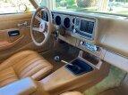 1979 Chevrolet Camaro Z28 for sale 101622481