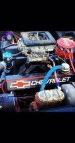 1979 Chevrolet Corvette for sale 100827353