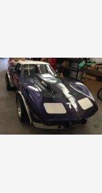 1979 Chevrolet Corvette for sale 100984155