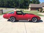 1979 Chevrolet Corvette for sale 101023530