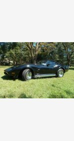 1979 Chevrolet Corvette for sale 101038163