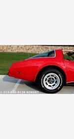 1979 Chevrolet Corvette for sale 101062160