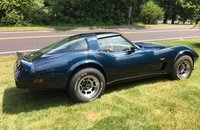 1979 Chevrolet Corvette Coupe for sale 101170126