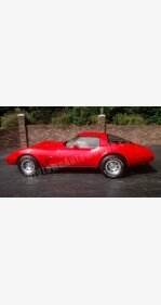 1979 Chevrolet Corvette for sale 101189708