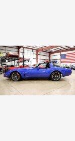 1979 Chevrolet Corvette for sale 101194615