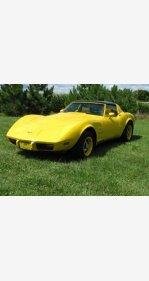 1979 Chevrolet Corvette for sale 101226463