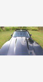 1979 Chevrolet Corvette for sale 101233631