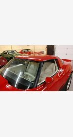 1979 Chevrolet Corvette for sale 101264206