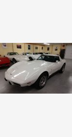 1979 Chevrolet Corvette for sale 101264207