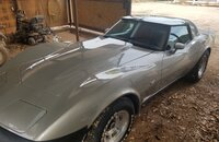 1979 Chevrolet Corvette Coupe for sale 101265710